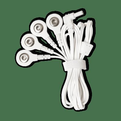 Cable Boutique 400x400 1