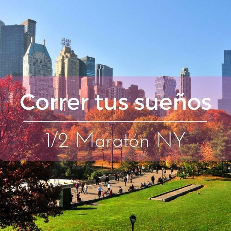 correr nueva york