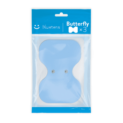 Electrodes Butterfly 400x400 1