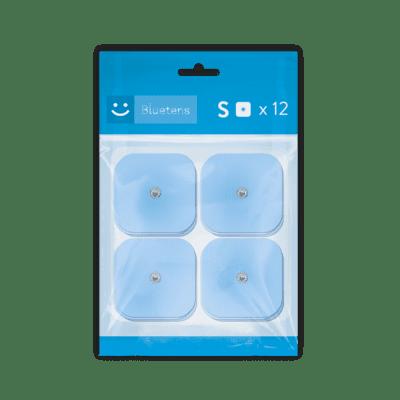 Electrodes S Boutique 400x400 1