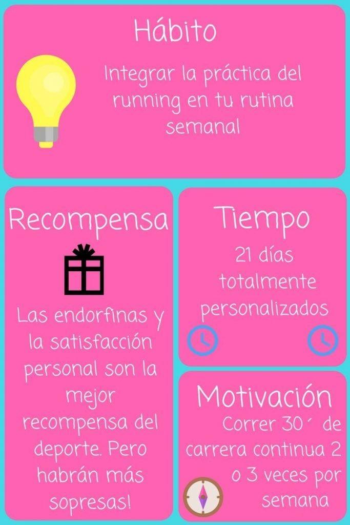 entrenamiento_personalizado