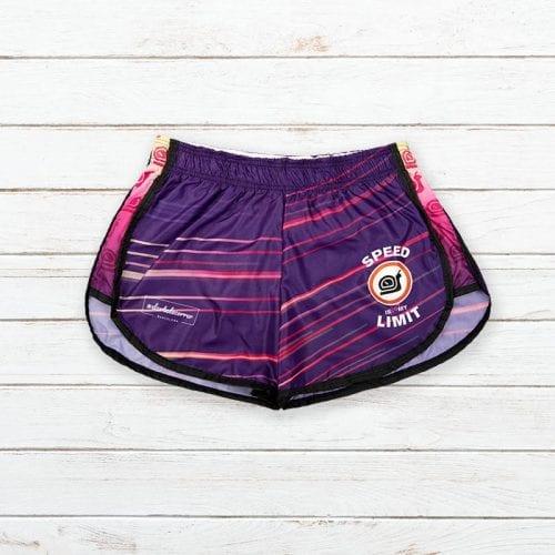 Pantalon running tecnico caracol elartedecorrer 2
