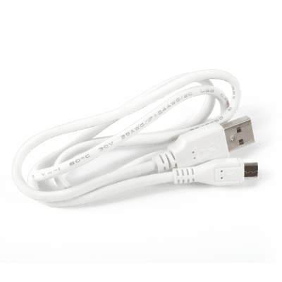 cable Usb 2 400x400 1