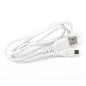 cable-Usb-2-400×400