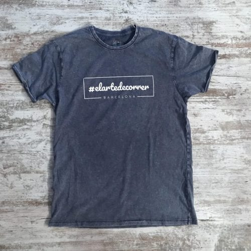 camiseta algodon elartedecorrer street style 4 e1554053898704