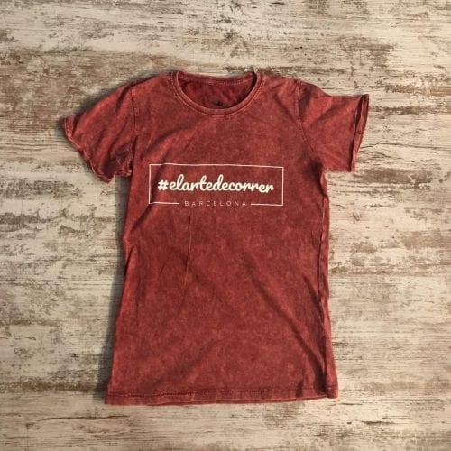 camiseta algodon elartedecorrer street style 6 e1554053938715