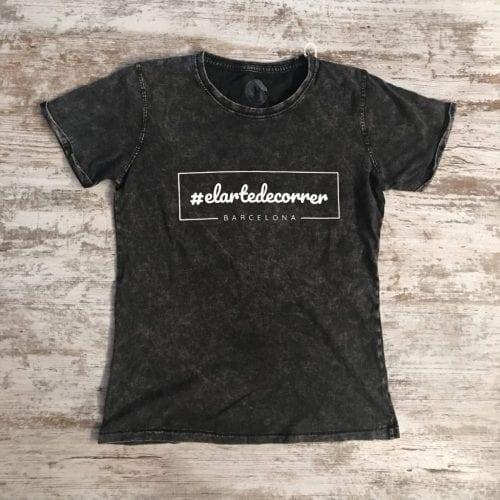 camiseta algodon elartedecorrer street style 7 e1554053969575