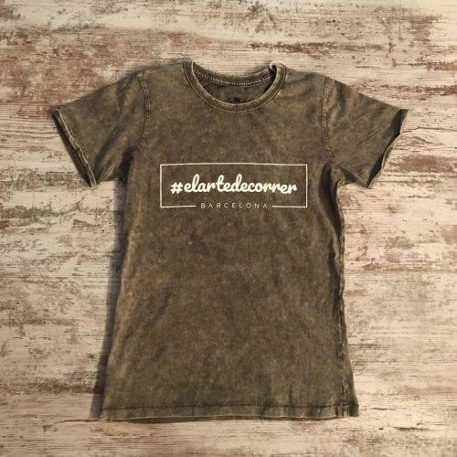 camiseta algodon elartedecorrer street style 8 e1554054005733