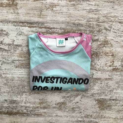 camiseta manga corta fero elartedecorrer 2019 3 1 scaled