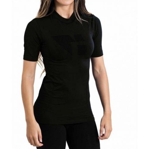 camiseta manga corta yod unisex trail running 7