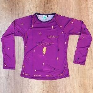 camiseta-manga-larga-mujer-rayo (4)