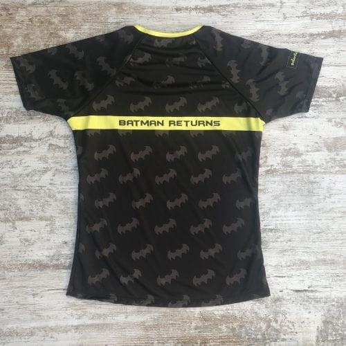 camiseta mujer batman negra 2 1 scaled