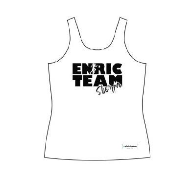 camiseta running personalizada enric team sherpa elartedecorrer tirantes 01 01