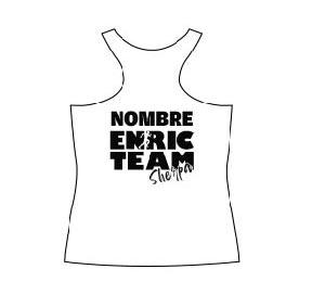 camiseta running personalizada enric team sherpa elartedecorrer tirantes 2 01 01