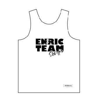 camiseta running personalizada enric team sherpa elartedecorrer tirantes unisex 01 01