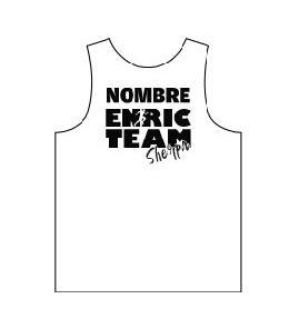 camiseta running personalizada enric team sherpa elartedecorrer tirantes unisex 2 01 01