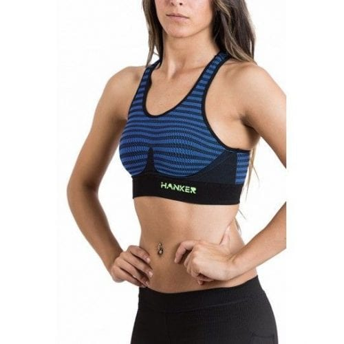 cane top mujer fitness running 2
