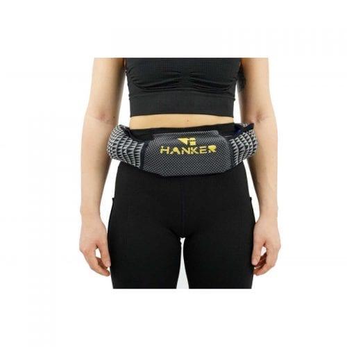 cinturon hanker.yugpa portapalos trail3