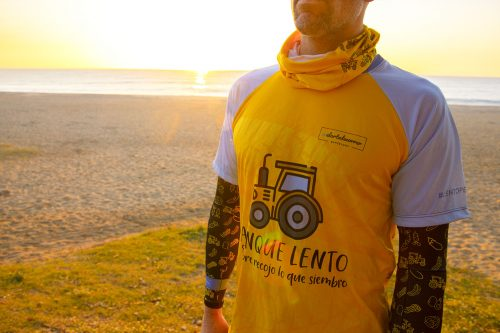 coleccion tractor elartedecorrer barcelona ropa running 19 scaled