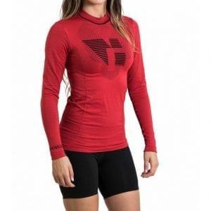 dadpa-camiseta-manga-larga-unisex-trail-running (1)