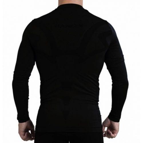 dadpa camiseta manga larga unisex trail running 11