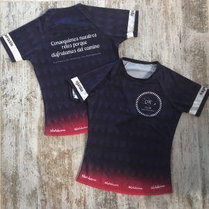 Camiseta_Club_EDC