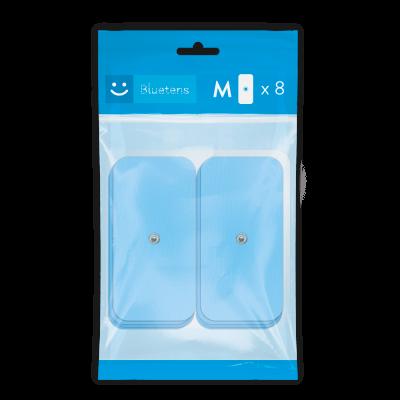 Electrodes-M-Boutique-1.png