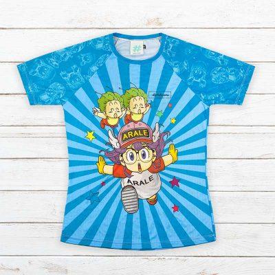 camiseta-running-elartedecorrer-arale2