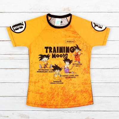 camiseta-running-elartedecorrer-goku1
