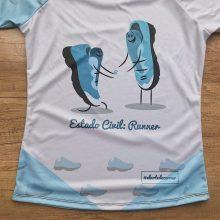 camiseta-tecnica-estado-civil-runner-elartedecorrer-2.jpg