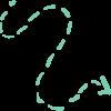 flecha-curva-con-linea-discontinua.png