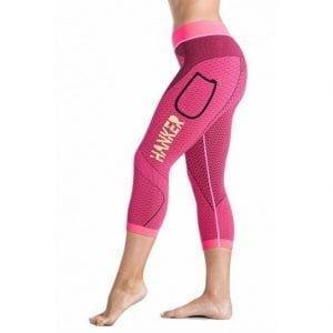 kalpa-malla-pirata-mujer-trail-fitness-running-rosa