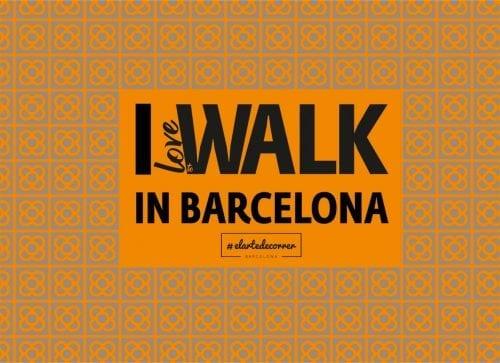 mascarillas running elartedecorrer barcelona scaled 1