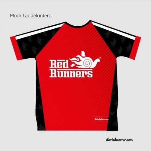 mockup REDRUNNERS 01
