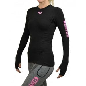 sayom-camiseta-manga-larga-mujer-trail-running
